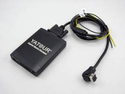 Адаптер Yatour Pioneer IPBus