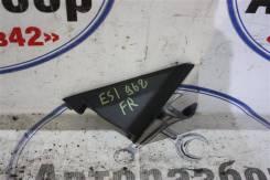 Уголок двери внутренний Honda Civic Ferio 2001 [76220S5A003ZA] ES1 D15B, передний правый