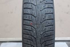 Hankook Winter i*Pike RS W419, 195/65 R15