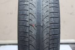 Cooper Weather-Master S/A 2, 225/50 R17