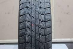 Dunlop Graspic DS1, 195/65 R14