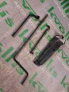 Набор автомобильный Toyota Hilux Surf 1998 [0912032010] RZN185 3RZ