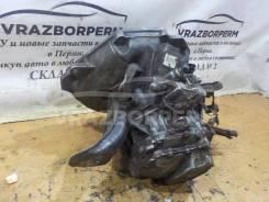 МКПП (механическая коробка переключения передач) Chevrolet Lanos 2004 [96284465] 96284465