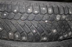 Continental ContiIceContact, 175/65 R15
