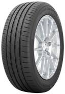 Toyo Proxes Comfort, 185/65 R15 92H