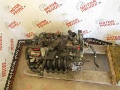 Двигатель (ДВС) FIAT Bravo/Brava [182] (1995-2002)