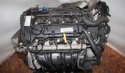 Двигатель G4ND Hyundai Sonata 2.0i 150-165 л/с