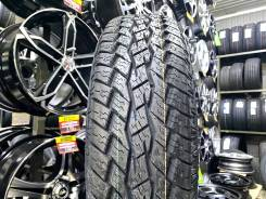 Toyo Open Country A/T+, 225/70 R16