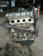 Двигатель в сборе Skoda Octavia Tour А4 1.4 BXW МКПП (1996-2010)