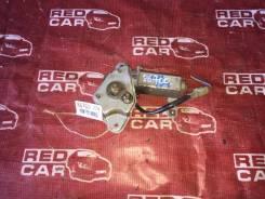 Мотор дворников Toyota Hiace 2001 LH178-1006534 5L-5118674, задний