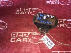 Подушка двигателя Toyota Hiace 2001 LH178-1006534 5L-5118674