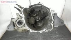 МКПП 5-ст. Volvo S40 / V40 1995-2004, 1.8 л, бензин (B4184SJ)