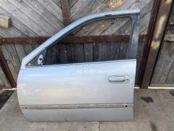 Дверь передняя левая Toyota Camry Gracia