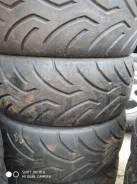 Dunlop Direzza 03G, 205/55R16