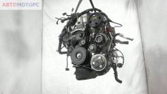 Двигатель Ford Fusion 2002-2012 2009, 1.4 л, Дизель (F6JA, F6JB)