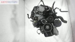 Двигатель Toyota Avensis 3 2009-2015 2009, 2 л, Дизель (1AD-FTV)