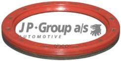 Сальник Масляного Насоса Aкпп / Audi, Vw 90~ JP Group арт. 1132102100