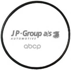 Кольцо Уплотнительное Водяного Насоса / Opel JP Group арт. 1219603500
