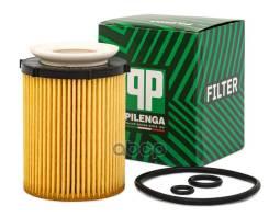 Фильтр Масляный, Mercedes-Benz Fo-P6321 Pilenga арт. FO-P6321 FOP6321