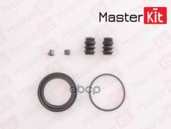Ремкомплект Тормозного Суппорта MasterKit арт. 77A1324 77A1324