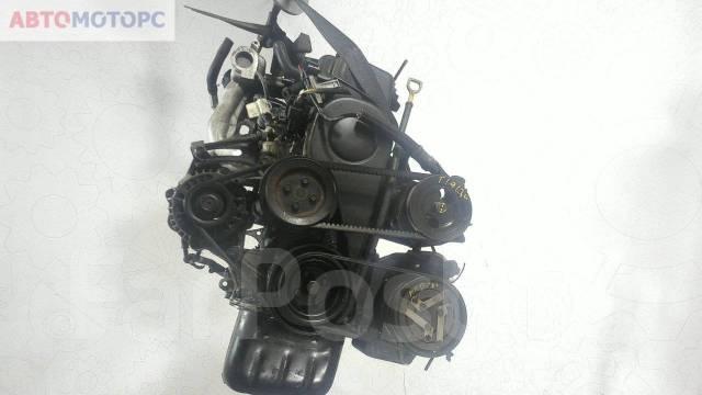 Двигатель Hyundai Atos, 2000, 1 л, бензин (G4HC)