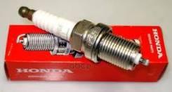 Свеча Зажигания 98079-5614e ( Bkr6e-11, 98079-5615e, 98079-5715e) Honda арт. 98079-5614E