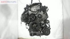 Двигатель Hyundai i30 2012-2015 , 1.6 л, дизель (D4FB)