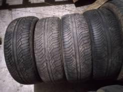 Michelin Latitude Diamaris, 215/65R16 98H