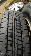 165/80 R14 колеса