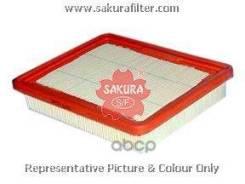 Фильтр Воздушный Sakura арт. A-2818 A2818