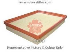 Фильтр Воздушный Sakura арт. A-29370 A29370