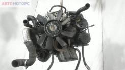 Двигатель Mercedes CLK W208, 1997-2002, 2.3 л, бензин (M111.975)