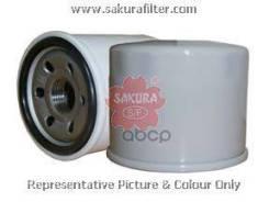 Фильтр Масляный C17410 Sakura арт. C17410