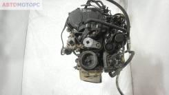 Двигатель Mitsubishi Outlander XL, 2006-2012, 2 л, дизель (BSY)