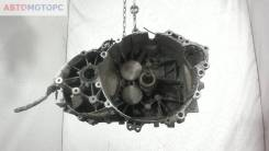 МКПП 6-ст. Ford Focus 2 2005-2008, 2.5 л, бензин (HYDA)