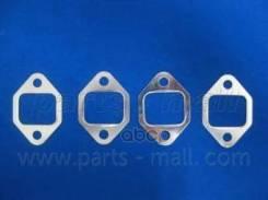 Прокладка Вып. Колл. Kia K 3600/K 3600ii P1m-A001d Parts-Mall арт. P1M-A001D
