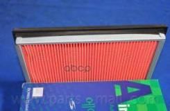 Фильтр Воздушный Paw-008 Parts-Mall арт. PAW-008