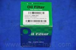 Фильтр Масляный Mazda B6y114302a / Kia Potentia Pmc 0je1514302 Parts-Mall арт. pbb-004