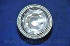 Фильтр Топливный Parts-Mall арт. PCB002 PCB002