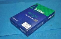 Фильтр Воздушный Parts-Mall арт. PAB-057 PAB057