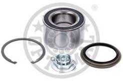Подшипника Ступ.! Mazda 626 89-99/Mx6 94-97, Kia Spectra 1.6 05 Optimal арт. 940371 Opt940371_к-Кт 940371
