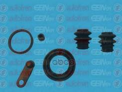 Суппорта Kia Ceed (Ed)/Ceed (Jd), Hyundai I30 (Fd)/I30 (Gd)/Ix35 (El/ Elh/ Lm) Seinsa Autofren арт. D41722 Р-Кт