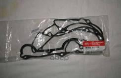 Прокладка Клапанной Крышки 2.0 Dohc 0k955-10235b Hyundai-KIA арт. 0K95510235B 0K95510235B