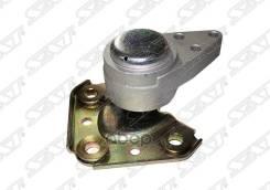 Подушка Двигателя Передняя (Гидравлическая) Mazda Demio 02-07 Rh Sat арт. ST-D350-39-060D, правая STD35039060D