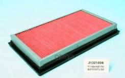 Фильтр Воздушный J1321008 Nipparts арт. J1321008 J1321008