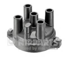 Крышка Распределителя Зажигания Kia Sephia/Mazda 626 Nipparts арт. J5323011