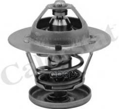 Термостат Vernet арт. TH6580.88J TH658088J