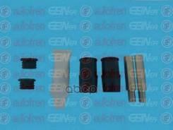 Ком/Кт Направляющих Суппорта Seinsa Autofren арт. D7003C D7003C