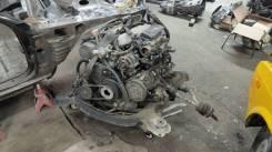 Двигатель g20a с акпп