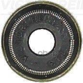 Уплотнительное Кольцо70-34223-00 Victor Reinz арт. 70-34223-00